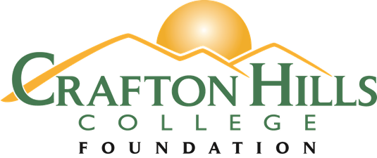 Crafton Hills College Campus Map.Crafton Hills College Crafton Hills College Foundation